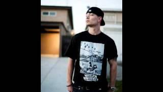 2Tone - Tell Ur Homegirl ft. Lil G