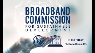 Are we any closer to bridging the digital divide,  and if so is Broadband the key? thumbnail