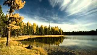 ASCHARYA KARUDU ALOCHANAA ROJANTHA ALBUM