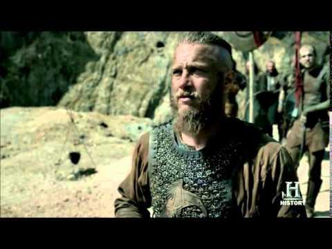 Vikings-Lorde-Glory & Gore