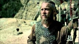 Vikings-Lorde-Glory & Gore