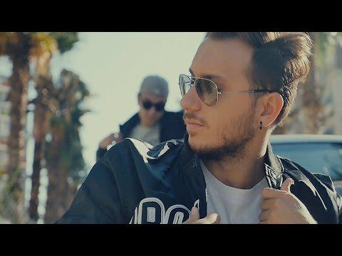 Anıl Piyancı & DJ Artz - Batı Yakası (Video Klip)