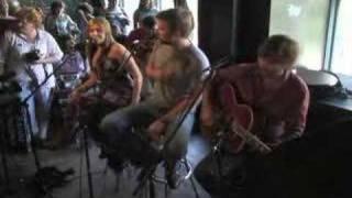 Lady Antebellum at CMA Festival YouTube Videos