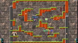#49904 [D.o.$]sеrg0024 vs Ra*Ежиk (DUEL, pro-dm0)