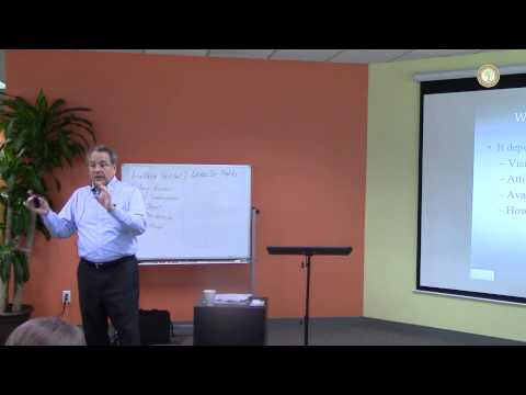Building a Startup As a Global Business Developing a Global Competitive Business Plan