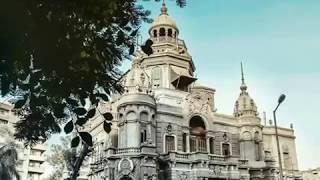اغنية مسلسل هوانم جاردن سيتي يا روايح الزمن الجميل هدى عمار Egypt in the past history