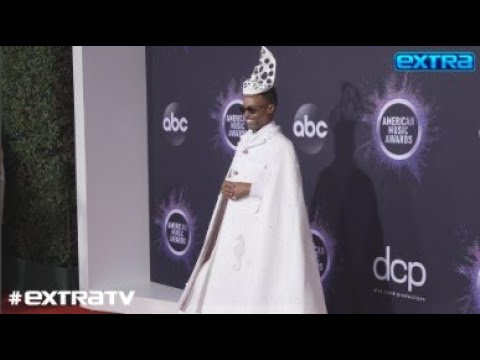 Billy Porter on His Road to Superstardom