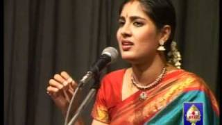 Raga Abheri in Classical and Film Music - Isai Payanam DVD4