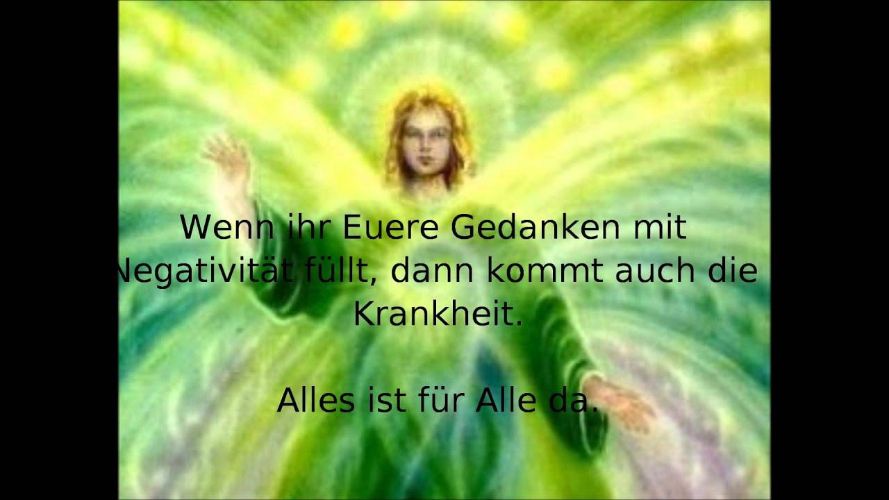 Engel Raphael Bedeutung