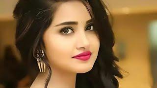 Ehsaas nahi tujhko main pyar karu kitna_|_New Hindi Love Song | New Hindi Love Story Song....