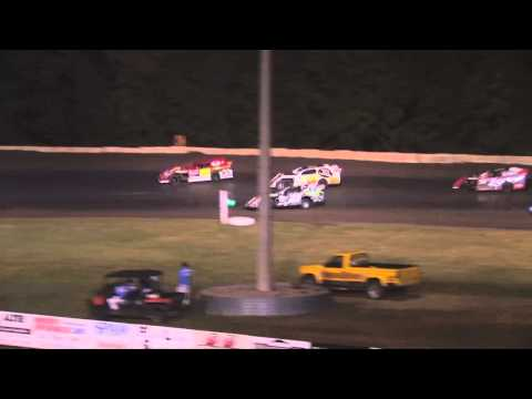 AFTERSHOCK: Hunt for the USMTS Casey's Cup @ Chateau Raceway