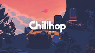 Misha & Jussi Halme - Bliss (A Felicidade) ✨[jazz beats / instrumental hip hop]