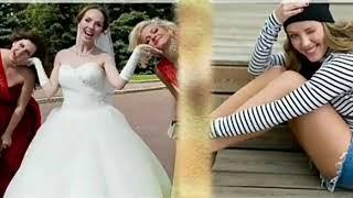 Звёзды сериала ДЕФФЧОНКИ — тогда и сейчас; Анастасия Денисова похудела???