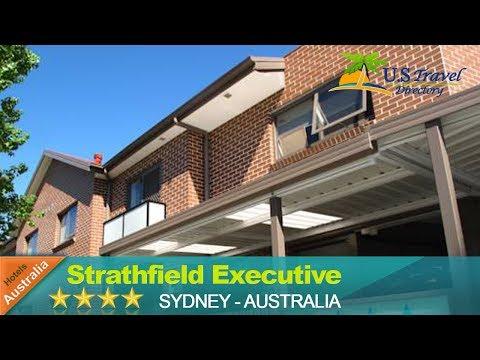Strathfield Executive Accommodation - Sydney Hotels, Australia