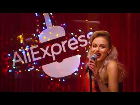 !ХИТ! Тимати   AliExpress !Премьера клипа 2019