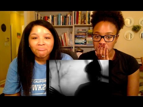 2NE1 GOODBYE MV Reaction