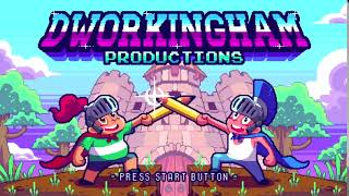 dworkingham-productionsnickelodeon-productions-2018
