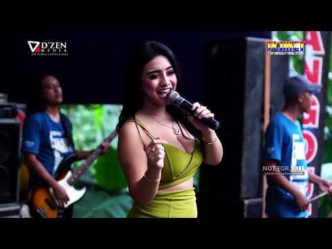Selow  - Planet Top Dangdut Live Doro - Desy Tata