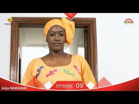 adja-série---episode-9---ramadan-2019