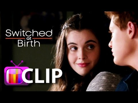 'Switched At Birth' Final: Bay And Emmett Promise To Stay Together