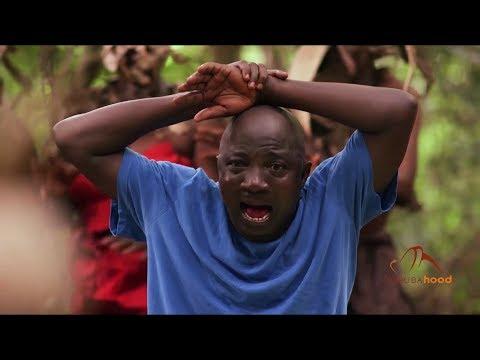 Asiwaju - Latest Yoruba Movie 2018 Premium Starring John Okafor | Afeez Oyetoro