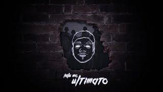 Baixar Nile Mc - ULTIMATO (Lyric Video)