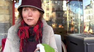 Impressions of Bruges & Ghent