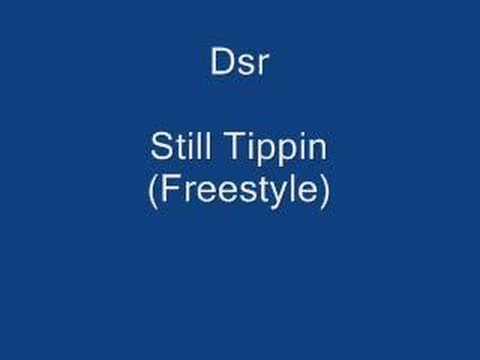 Still Tippin (Freestyle)