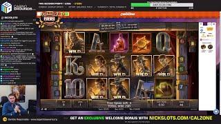 Casino Slots Live - 09/07/19