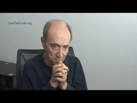 Conversations with John Sherman - Episode 7