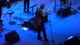 Bryan Ferry - Don't Stop the Dance - Royal Albert Hall 11/4/13