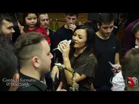 Carmen de la Sălciua-Toate florile din lume II Jocurile de noroc II Bal Șercaia 2018