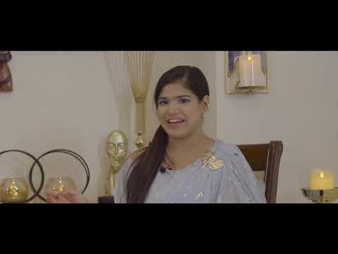 Episode 6 - Gossip with Maria - Faryal Fairy #faryalfairy
