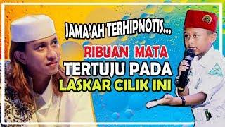 FAKTA!!! PENERUS HABIB BAHAR SEMAKIN TAK TERBENDUNG (TERBARU 30 April 2019)