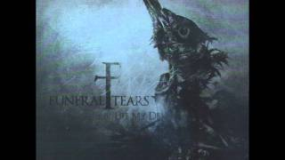 Funeral Tears - For You