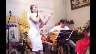Nhac Sen: Vietnamese Pansyass Music