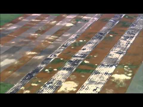 Клип DJ Piligrim - Планета Земля