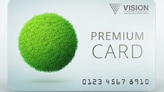 Премиальный клуб Vision - бонусы 20-30-40% - продукция для здоровья и красоты со скидкой