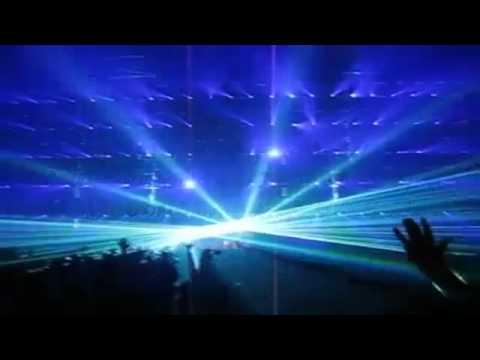 Frases A La Musica Electronica