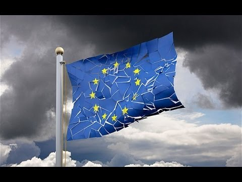 Unemployment in European Union [2013]