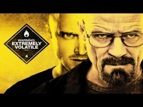 Breaking Bad Season 4 2011 Truth Soundtrack OST