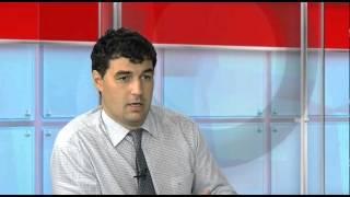 видео Реорганизация юридического лица