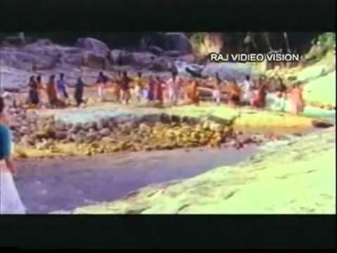 Vanthathu Vanthathu HD Song