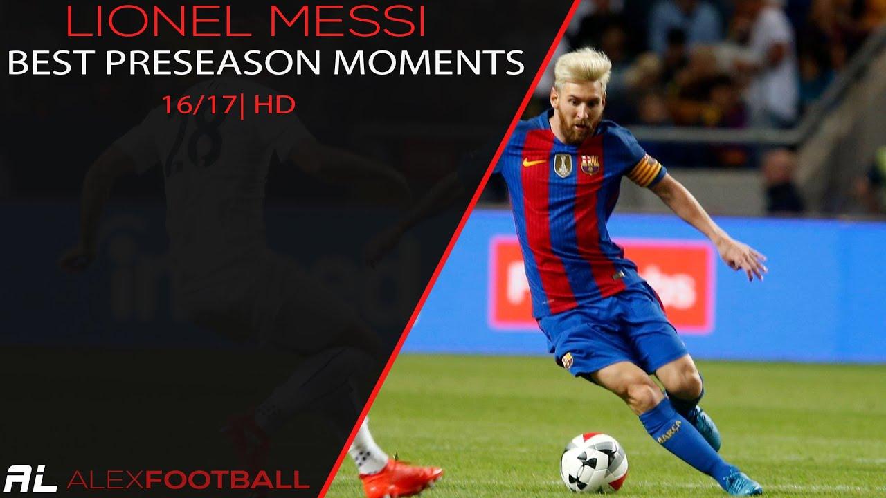 ba96c1b7799 Lionel Messi 16 17 – Spieler Bild Idee