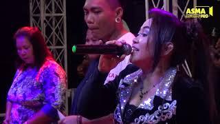 Gambar cover CINTA LAGI WINGI Voc. Dadang Anesa | SANG BINTANG ANESA RIA LIVE RANCAKITIRAN 11 SEPTEMBER 2017