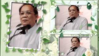Repeat youtube video ดร.สนอง วรอุไร - อธิษฐานบารมี.wmv