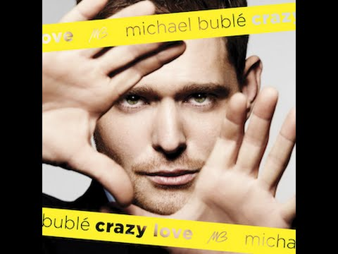 Michael Bublé - Baby You've Got What It Takes (Lyrics)