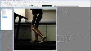 httpwww depositericrobotic com video 1MeMÖK2013  human gait analysis