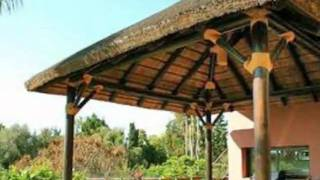Prestige Espagne Marbella Costa del Sol - Villa de Luxe