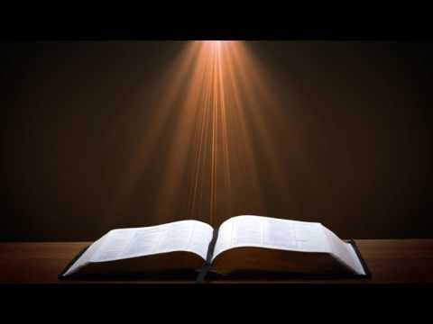 biblia-letra-grande